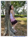 22042018_Samsung Smartphone Galaxy S7 Edge_Sunny Bay_Josina Cheung00007