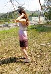 22042018_Samsung Smartphone Galaxy S7 Edge_Sunny Bay_Josina Cheung00010