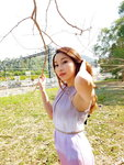 22042018_Samsung Smartphone Galaxy S7 Edge_Sunny Bay_Josina Cheung00011