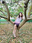 22042018_Samsung Smartphone Galaxy S7 Edge_Sunny Bay_Josina Cheung00018