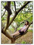 22042018_Samsung Smartphone Galaxy S7 Edge_Sunny Bay_Josina Cheung00019
