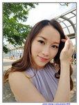 22042018_Samsung Smartphone Galaxy S7 Edge_Sunny Bay_Josina Cheung00020