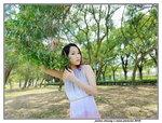 22042018_Samsung Smartphone Galaxy S7 Edge_Sunny Bay_Josina Cheung00021