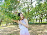 22042018_Samsung Smartphone Galaxy S7 Edge_Sunny Bay_Josina Cheung00022