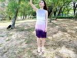 22042018_Samsung Smartphone Galaxy S7 Edge_Sunny Bay_Josina Cheung00023