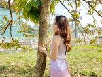 22042018_Samsung Smartphone Galaxy S7 Edge_Sunny Bay_Josina Cheung00024