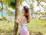 22042018_Samsung Smartphone Galaxy S7 Edge_Sunny Bay_Josina Cheung00025