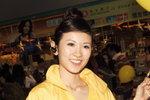 21122008_Jabra Roadshow@Mongkok_Jo Wai00001