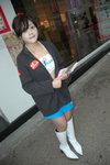 16042007MK1_Joyce Chan00056