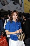 20122008_Gillette Champions Roadshow_Ju Ju Chan00001
