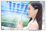 29062014_HTC Smartphone One M8 Roadshow@Mongkok_Yan Yan Cheung00034