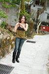 03112013_Sam Ka Tsuen_Mars Ma00010