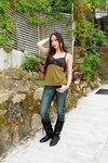 03112013_Sam Ka Tsuen_Mars Ma00011
