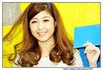 17112013_Shek O Yellow Hut_Kabee Cheung00066