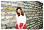 17112013_Shek O Sun Man School_Kabee Cheung00060