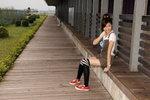 12102008_West Kowloon Waterfront Promenade_Kabee Cheung00010