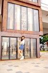 28092013_Kwun Tong Promenade_Kabee Cheung00001