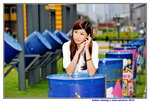 28092013_Kwun Tong Promenade_Kabee Cheung00132