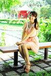 19052013_Chinese University of Hong Kong_Kabee Cheung00001