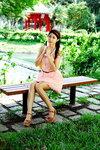 19052013_Chinese University of Hong Kong_Kabee Cheung00004