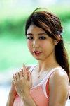 19052013_Chinese University of Hong Kong_Kabee Cheung00011