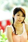 19052013_Chinese University of Hong Kong_Kabee Cheung00012