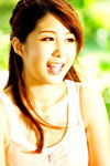19052013_Chinese University of Hong Kong_Kabee Cheung00014