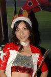 24122007_Asia Game Show_Kaki Yip00001
