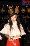 21122008_Sanyo Xacti Roadshow@Mongkok_Kanice Lau00001