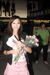 0912008_Cervical Cancer Vaccine Promotion@Causeway Bay_Kanice Lau00001