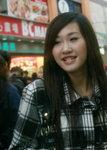 29112008_Mongkok Walker_Kanice Lau00001