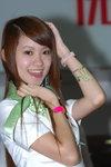 01072007Panda Place_Kar Kar Choi00018