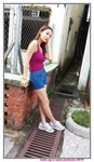 01072015_Samsung Smartphone Galaxy S4_Ma Wan Village_Kate Ng00001