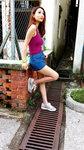 01072015_Samsung Smartphone Galaxy S4_Ma Wan Village_Kate Ng00002