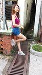 01072015_Samsung Smartphone Galaxy S4_Ma Wan Village_Kate Ng00003