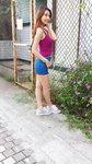 01072015_Samsung Smartphone Galaxy S4_Ma Wan Village_Kate Ng00004