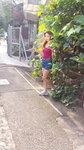 01072015_Samsung Smartphone Galaxy S4_Ma Wan Village_Kate Ng00005