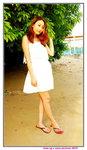 01072015_Samsung Smartphone Galaxy S4_Ma Wan Village_Kate Ng00010