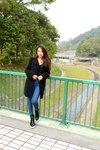 01022015_Taipo Mui Shue Hang Park_Kate Ng00001