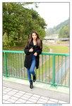 01022015_Taipo Mui Shue Hang Park_Kate Ng00002