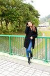 01022015_Taipo Mui Shue Hang Park_Kate Ng00003