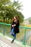 01022015_Taipo Mui Shue Hang Park_Kate Ng00004
