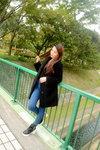 01022015_Taipo Mui Shue Hang Park_Kate Ng00006