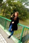 01022015_Taipo Mui Shue Hang Park_Kate Ng00007