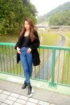 01022015_Taipo Mui Shue Hang Park_Kate Ng00008