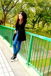 01022015_Taipo Mui Shue Hang Park_Kate Ng00009