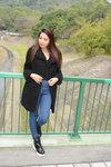 01022015_Taipo Mui Shue Hang Park_Kate Ng00011