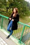 01022015_Taipo Mui Shue Hang Park_Kate Ng00012