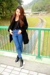 01022015_Taipo Mui Shue Hang Park_Kate Ng00013