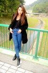 01022015_Taipo Mui Shue Hang Park_Kate Ng00014
